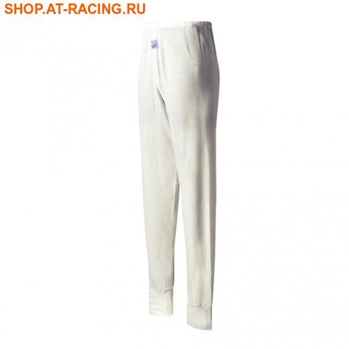 Панталоны Sparco Soft Touch