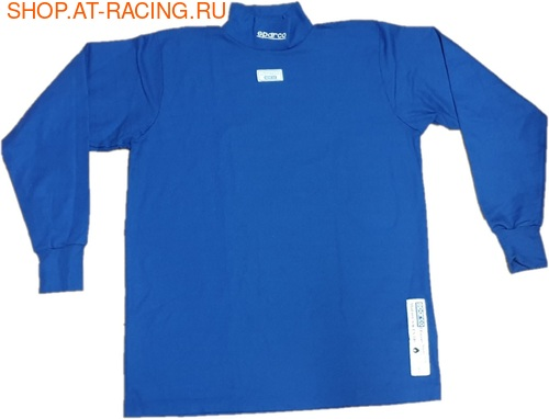 Кофта Sparco Nomex lll