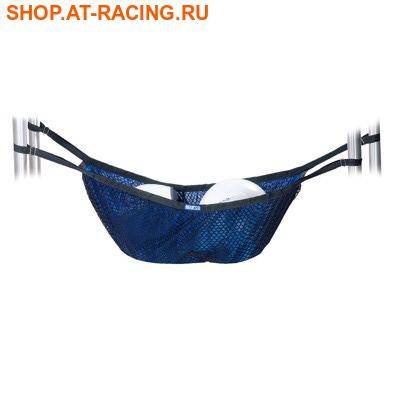 Sparco Сетка для шлема
