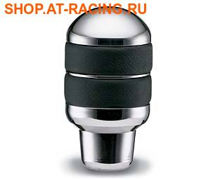 Sparco Рукоятка КПП R77