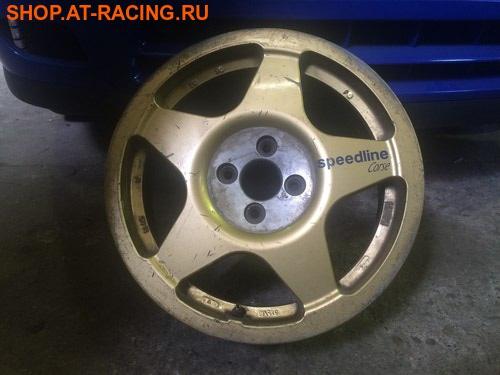 Диск Speedline Corse