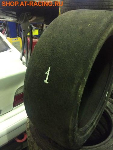 Шины Michelin S9B