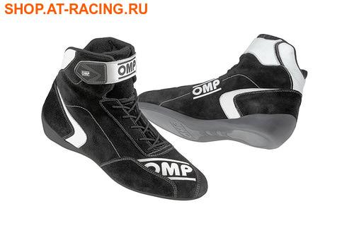 Обувь OMP FIRST-S (фото)
