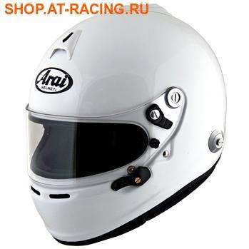 Шлем ARAI GP-6S