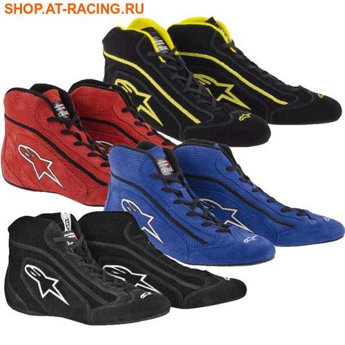 Обувь Alpinestars SP