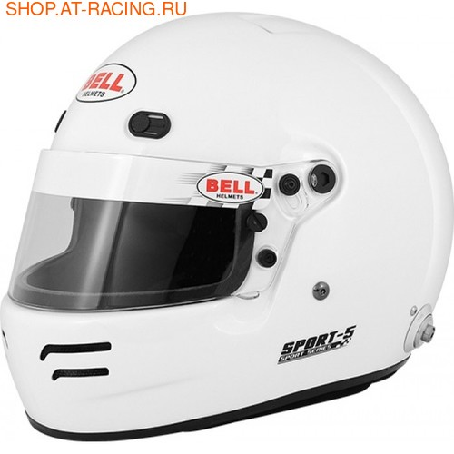 Шлем Bell SPORT 5 (фото)