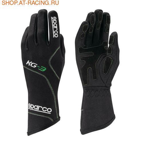 Перчатки Sparco KG-3