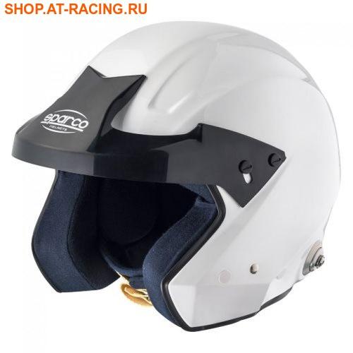 Шлем Sparco J PRO