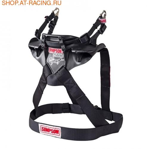 Защита шеи Simpson Hybrid Sport