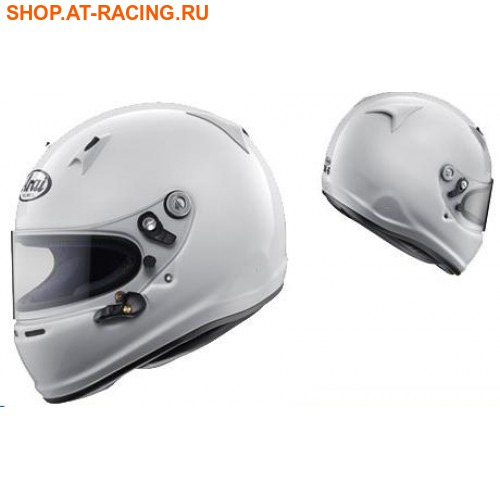 Шлем ARAI SK-6