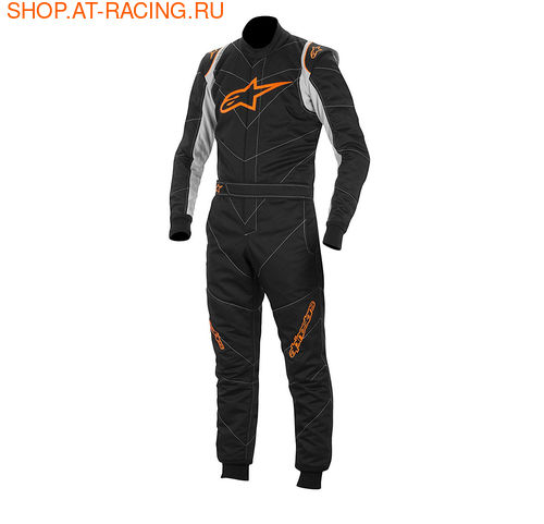 Комбинезон Alpinestars GP Race