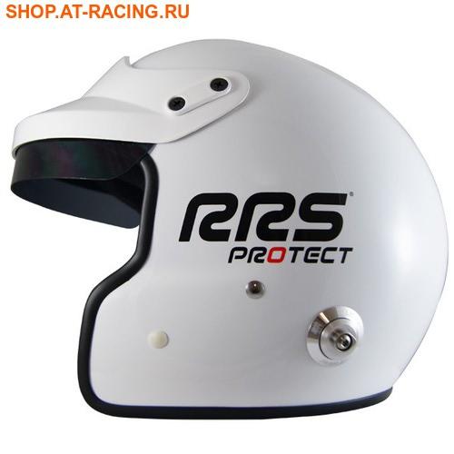 Шлем RRS Protect Jet