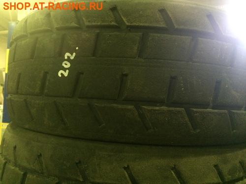 Шины Мастер-Спорт И-344