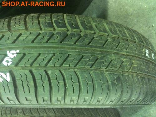 Шины Michelin NRG
