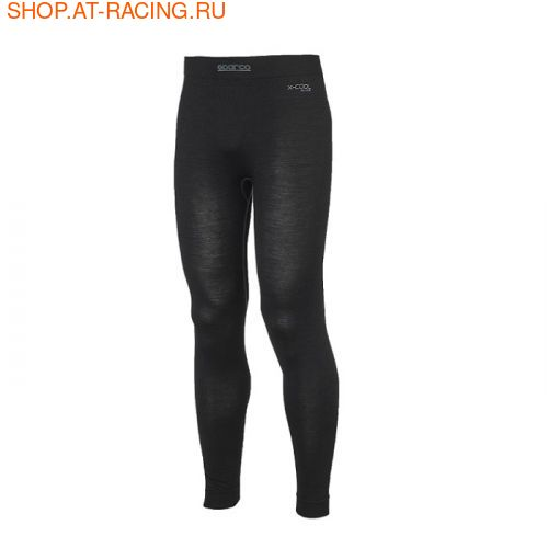 Панталоны Sparco RW9 (X-Cool)