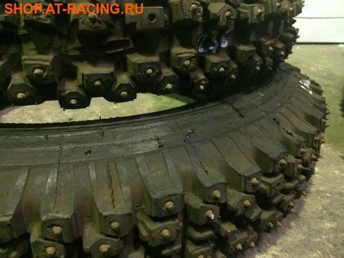 Шины Timi 155R15