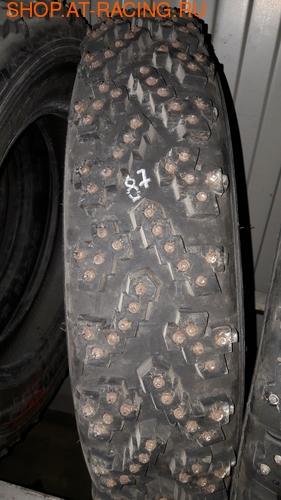 Шины Black Rocket BR-90