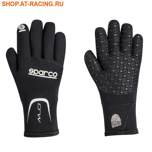 Перчатки Sparco CRW