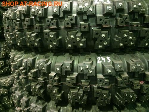 Шины Мастер-Спорт НИИШП И-530 (фото)