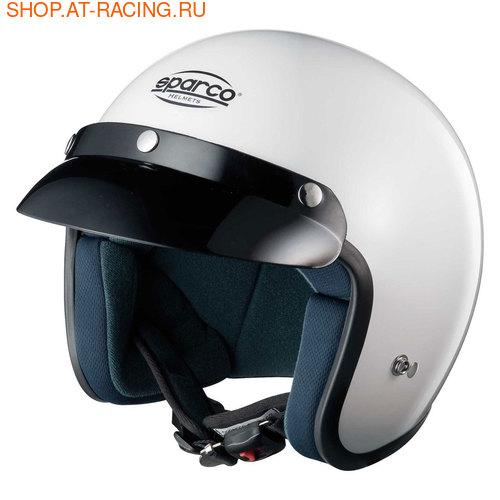 Шлем Sparco Club J-1 (фото)