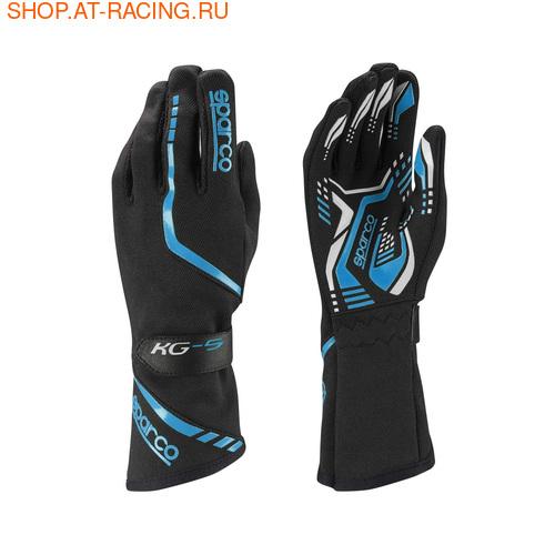 Перчатки Sparco KG-5