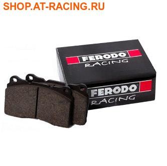 Ferodo Racing Тормозные колодки для Citroen Saxo задние