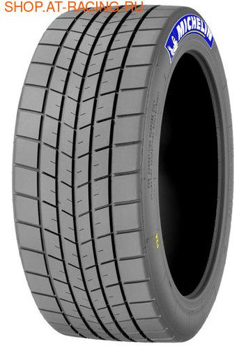 Шины Michelin P2A