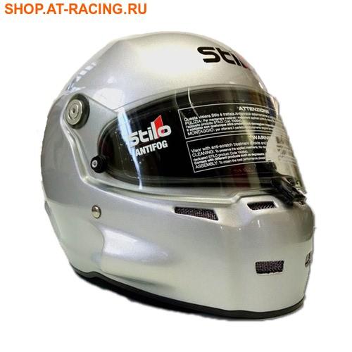 Шлем Stilo ST5FN
