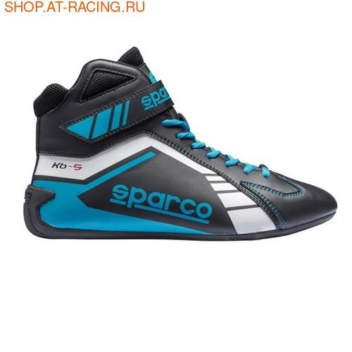 Обувь Sparco KB-5