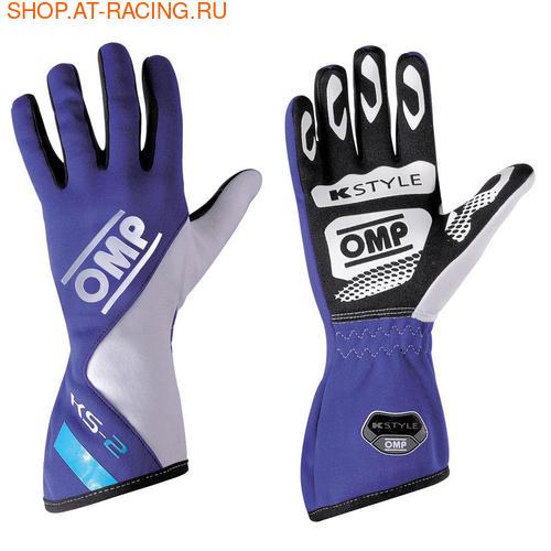 Перчатки OMP Перчатки KS-2