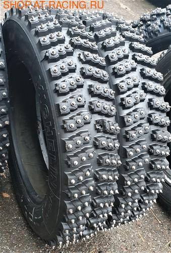 Шины Michelin NA00 (фото)