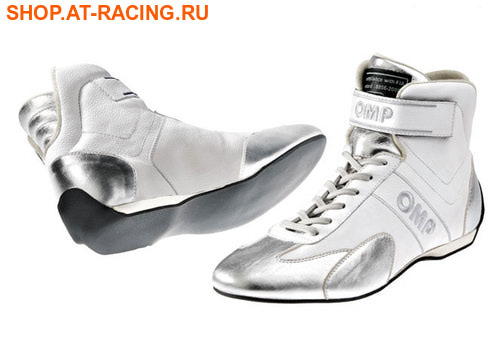 Обувь OMP ONE BOOTS