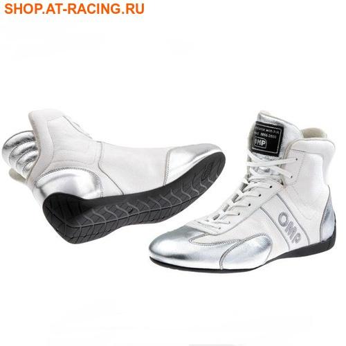 Обувь OMP ACROPOLI