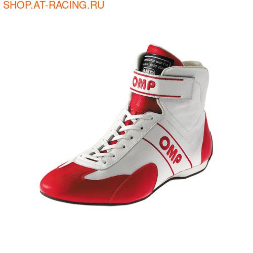 Обувь OMP DAYTONA