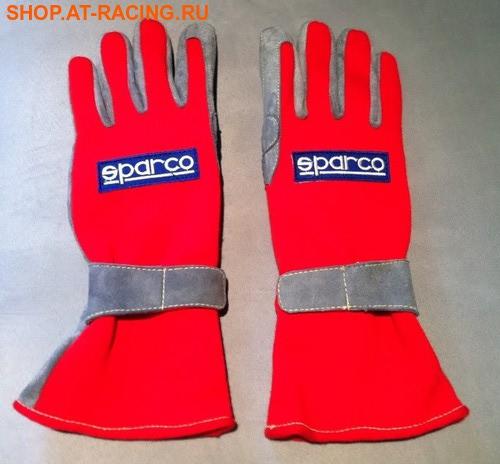 Перчатки Sparco Profi 2