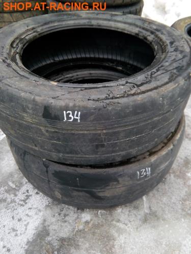 Шины Мастер-Спорт МС-15