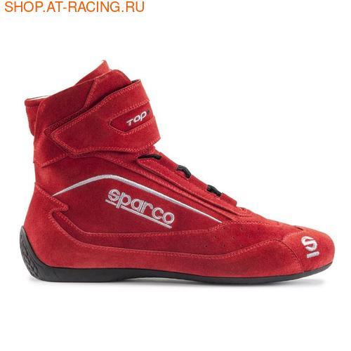 Обувь Sparco Top+SH-5L (фото)