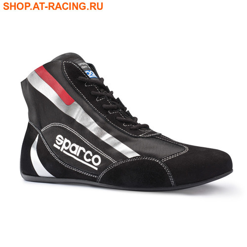 Обувь Sparco Superleggera