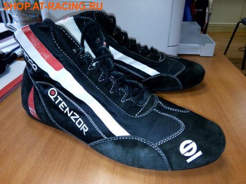 Обувь Sparco Superleggera