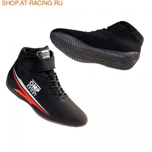 Обувь OMP Sport