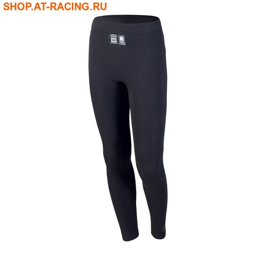 Панталоны OMP Tecnica (фото)