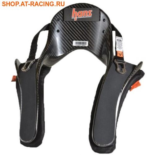 Защита шеи Simpson Hans Sport Pro Ultra