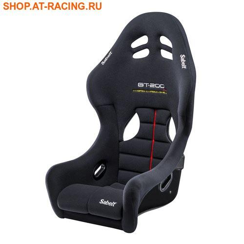 Спортивное сиденье (ковш) Sabelt GT-200