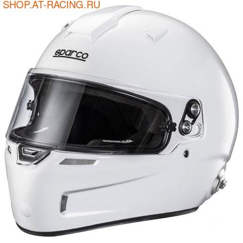 Шлем Sparco AIR RF-5W