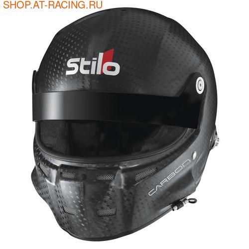 Шлем Stilo ST5 GT CARBON