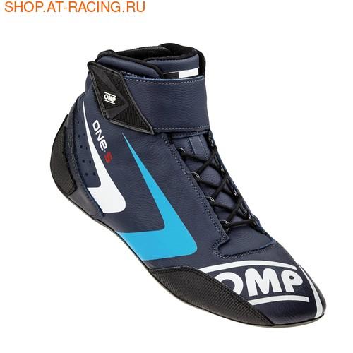 Обувь OMP ONE-S (фото)