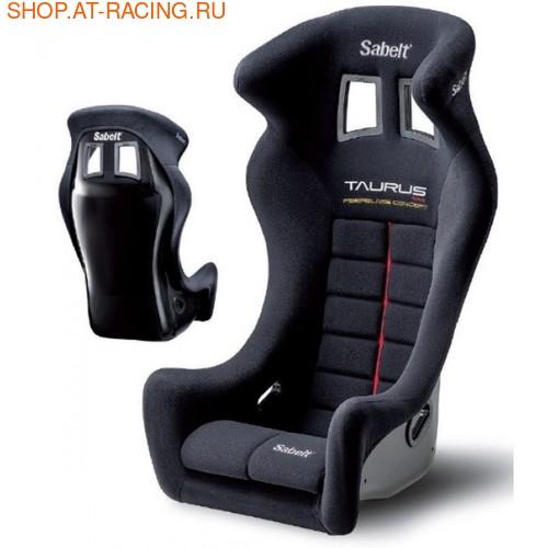 Спортивное сиденье (ковш) Sabelt TAURUS Max