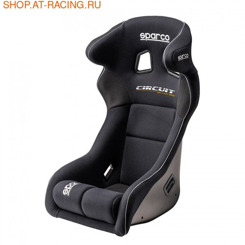 Спортивное сиденье (ковш) Sparco CIRCUIT LF