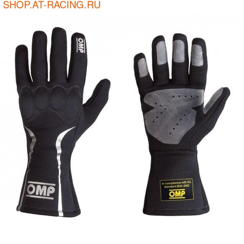 Перчатки OMP Mistral (фото)