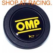 OMP Кнопка звукового сигнала